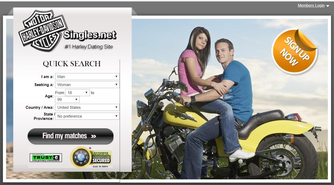 Dating-Website für harley davidson seokyu dating di jepang